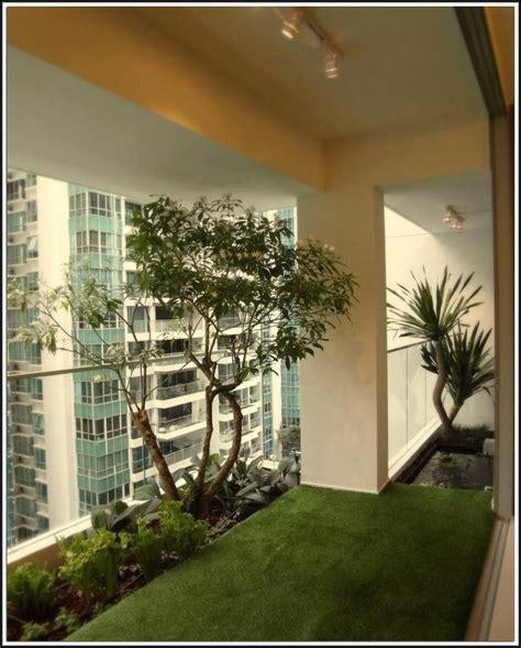 sichtschutz balkon grau balkon sichtschutz 6m grau balkon house und dekor