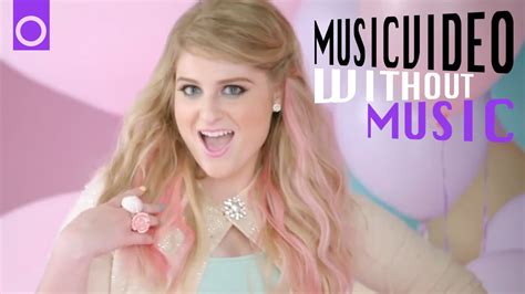 Meghan Trainor (house Of Halo