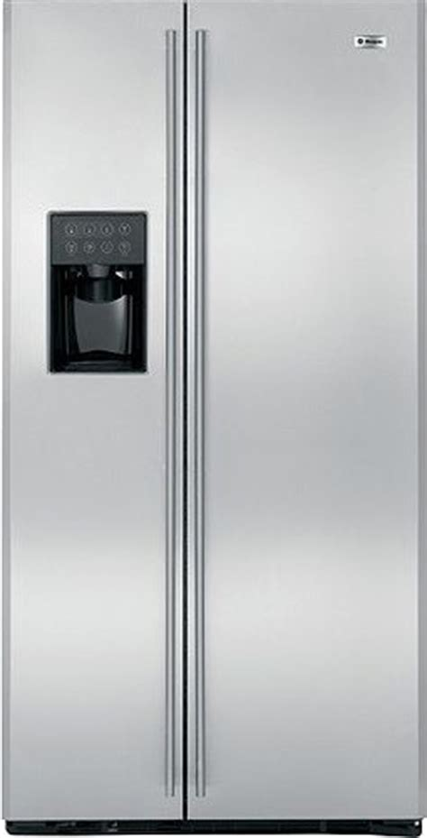 Counter Depth Refrigerator Height 67 by Door Refrigerator Door Refrigerator Height