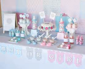 Fire Truck Baby Shower Decorations
