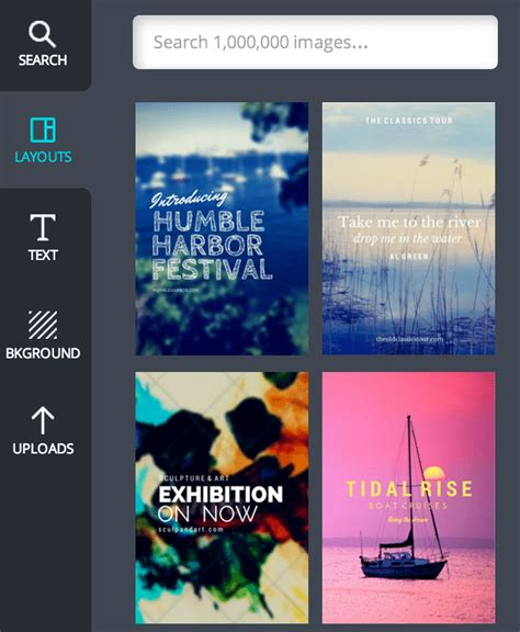canva templates 23 tools and resources to create images for social media