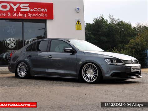 Alloy wheels gallery - BMW, Mercedes, Audi alloys wheels ...