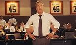 DRAFT DAY Movie Review – A Sportsman's Sports Movie ...