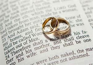 ehegelubte eheversprechen trauspruche trauspruch brautbox With is wedding ring biblical