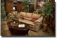 southlake used home furnishings used bedroom furniture