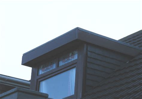 grp dormers grp dormers and roof canopies from capvond composites