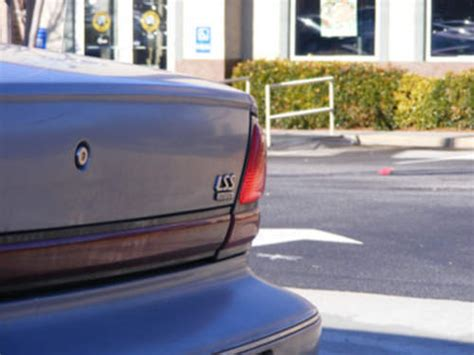 car maintenance manuals 1998 oldsmobile lss user handbook oldsmobile service repair manual oldsmobile online service repair pdf
