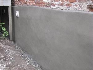 Enduire Un Mur En Parpaing Au Rouleau : crepi ciment c ble lectrique cuisini re vitroc ramique ~ Premium-room.com Idées de Décoration
