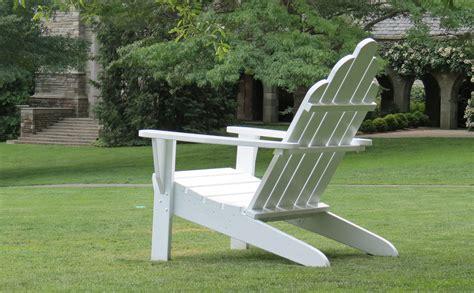 adirondack chair psalmboxkey s