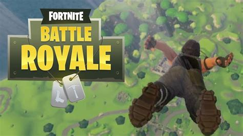 double victory royale fortnite battle royale xbox