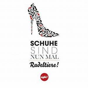 Schuhe Sind Rudeltiere : 44 best whale tattoos images on pinterest whale tattoos gaia and hand drawings ~ Markanthonyermac.com Haus und Dekorationen