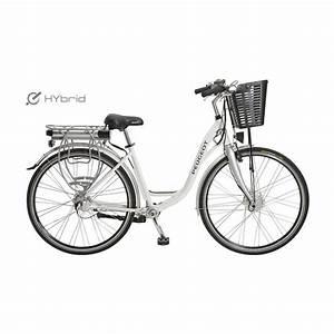 Vélo Electrique Peugeot : v lo lectrique ville peugeot e business v lozen v lo lectrique vttae en bretagne ~ Medecine-chirurgie-esthetiques.com Avis de Voitures
