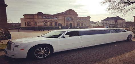 limousine mieten düsseldorf limousinen mieten im plz bereich 40 dreamlimo