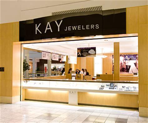 daytona beach discount jewelers kay outlet