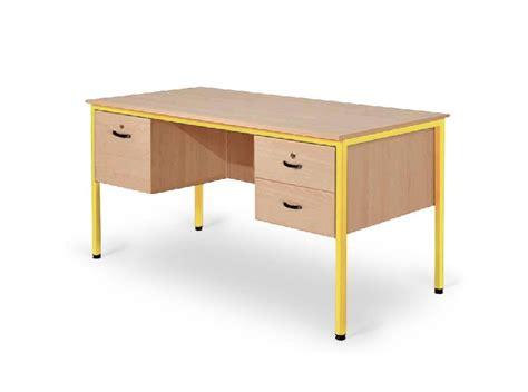 bureau ecole bureau d 39 ecole tous les fournisseurs mobilier ecole