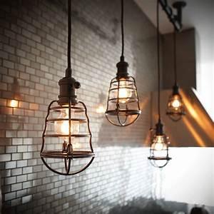Diy interior design interiors decor kitchen