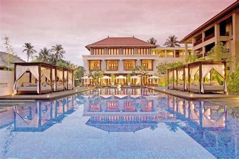 conrad bali  indonesia room deals  reviews