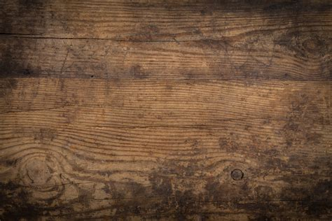 brown wood texture abstract background empty template