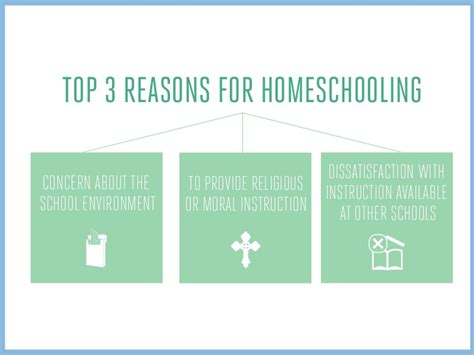 Top Three Reasons Why Dino Why Homeschool Top 3 Reason For Homeschooling