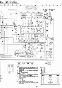 1984 Internation Eagle Wiring Schematics
