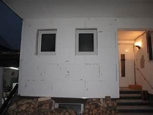 Dämmung Außenwand Material : d mmung im eingangsbereich und au enwand bad diy ~ Whattoseeinmadrid.com Haus und Dekorationen