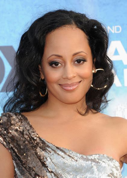 actress long of are we there yet essence atkins talks from this day forward and her first