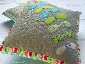 The, Sewing, Attic, New, Cushion, Designs