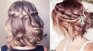 coiffure mariage simple coiffure mariage simple tresse