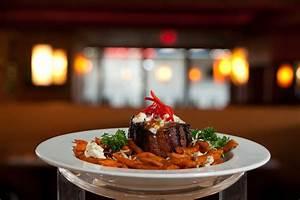 Food & Restaurant Photos • Michael Dinneen of Anchorage, AK