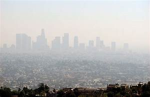 Causes and Effects of Smog - Conserve Energy Future