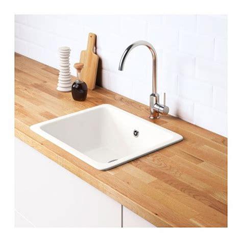 Stehle Holz Ikea by Mobilier Et D 233 Coration Int 233 Rieur Et Ext 233 Rieur Kitchen