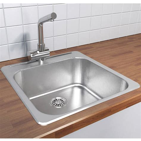 kitchen sinks for sale sinks astonishing kitchen sinks for sale kitchen sink