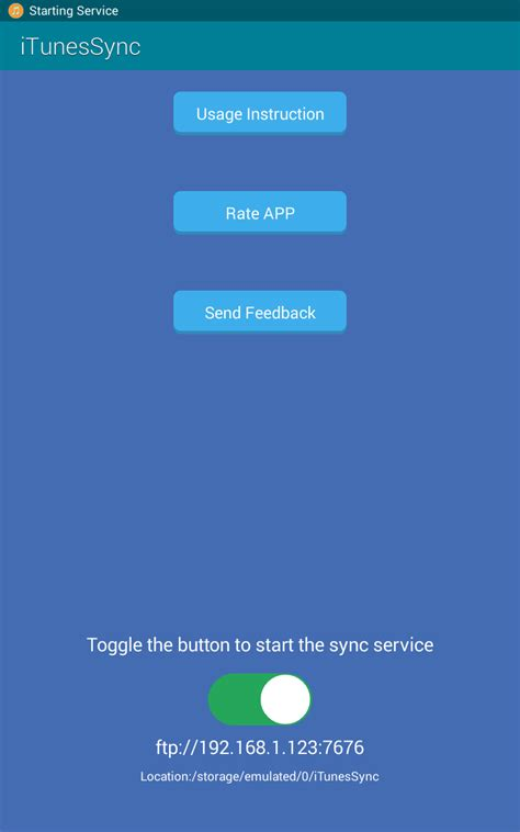 itunes for android isync for itunes files to android appstore