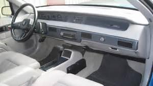 1993 Chevrolet Lumina Z34 Coupe 2