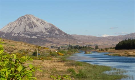 ostan loch altan  county donegal  groupon getaways