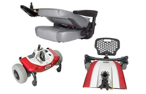 shoprider jimmie powerchair ul8wpbs scooterdirect
