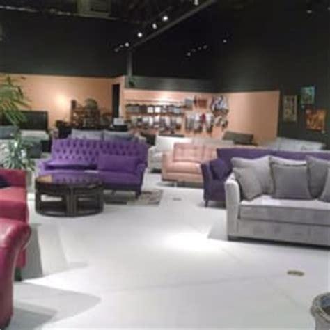 alpha design furniture furniture stores west berkeley