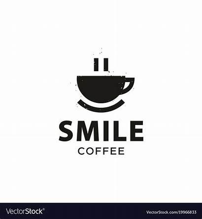 Coffee Professional Smile