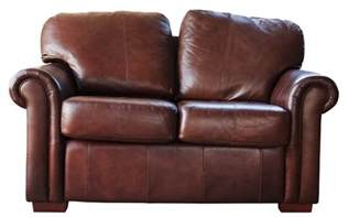 how to clean leather how to clean leather furniture bob vila