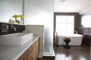 Posh Bathroom Design – Jewelery Box HomesFeed