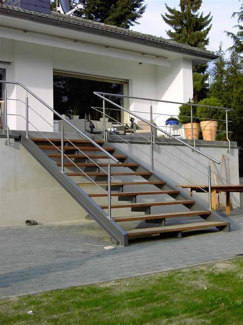 Terrasse Treppe Stahl by Pin Ludo Auf Escalier Ext 233 Rieur In 2019 Terrassen
