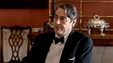Grantchester, Season 4 | Cast Interview: Nathaniel Parker ...