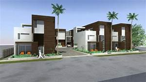 Modern Small Homes Under 50K Home Small Modern House ...