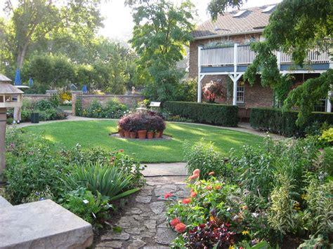 Plato  Janesville's Rotary Botanical Gardensrockford's