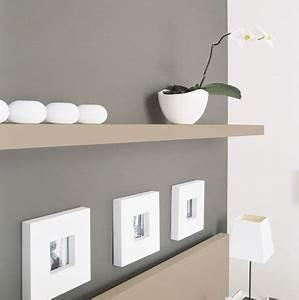 Peinture Argentée Spéciale Miroir : les 25 meilleures id es de la cat gorie couloir blanc sur ~ Dailycaller-alerts.com Idées de Décoration