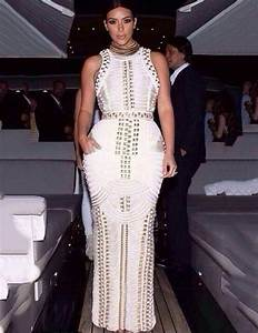 grossiste robe longue kim kardashian acheter les meilleurs With marque de robe de luxe