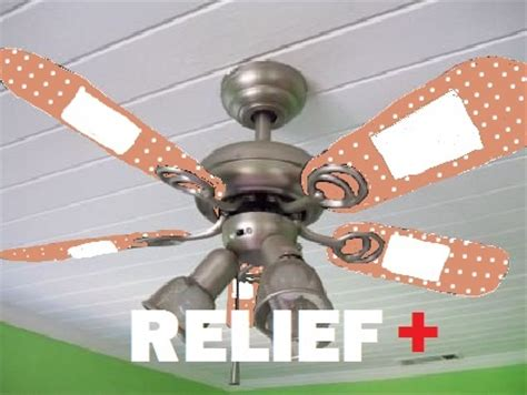 belt driven ceiling fan kit 25 best ideas about belt driven ceiling fans on