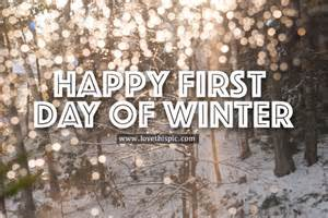happy day of winter pictures photos and images for and