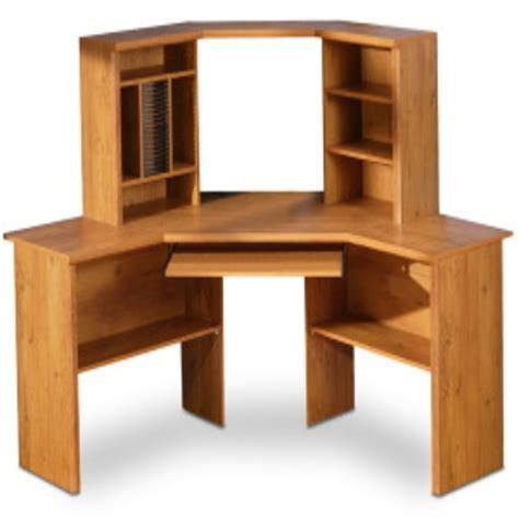 small corner desk with hutch corner computer desk with hutch for home corner desks for