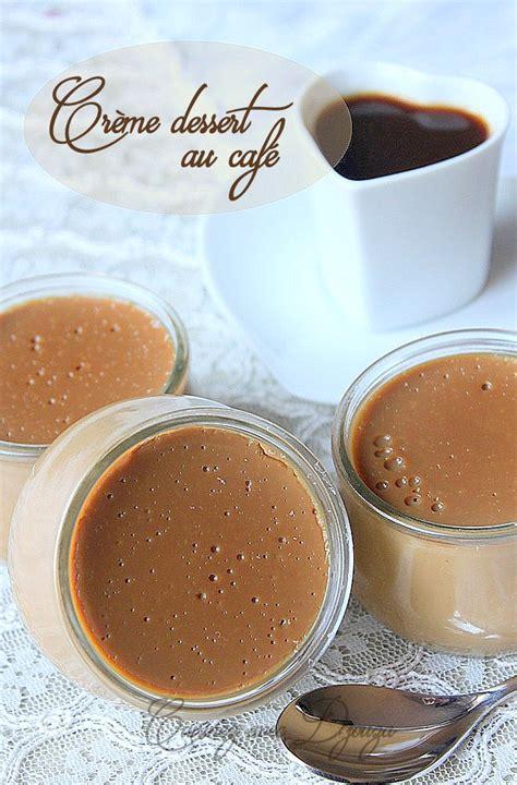cuisine cr駮le thermomix top 28 au caf 233 de l recette mini dessert pour cafe gourmand 28 images les